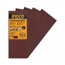 Шлифовальная бумага INGCO AKFS140102