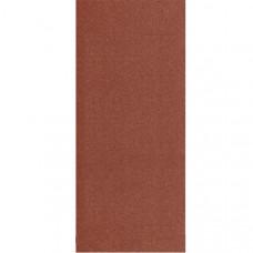 Шлифовальная бумага INGCO AKFS264115