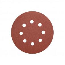 Шлифовальный круг INGCO AKRS125051