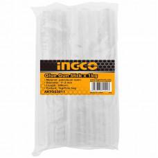 Клеевые стержни 1 кг, 11.2х300мм INGCO AKTGS3011