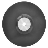 Опорная тарелка для полировальной машины 180 мм INGCO APP0201801
