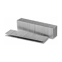 Скобы для пневмостеплера 40 мм INGCO AST18401