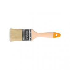 Кисть малярная флейцевая 63мм INGCO CHPTB0125