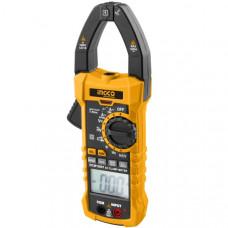 Мультиметр цифровой INGCO DCM10001 INDUSTRIAL