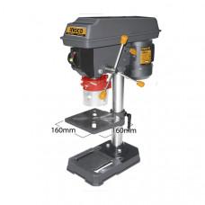 Сверлильный станок 350 Вт INGCO DP133505