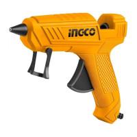 Клеевой пистолет INGCO GG148