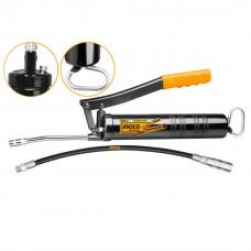 Плунжерный шприц INGCO GRG015001 INDUSTRIAL