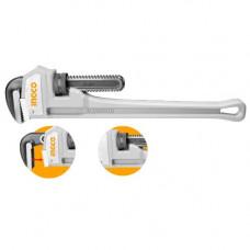 Разводной/газовый ключ 350 мм INGCO HALPW0114 INDUSTRIAL