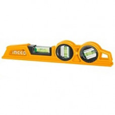 Уровень 245 мм INGCO HBSL08030