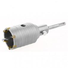 Коронка по бетону 50 мм SDS-Plus INGCO HCB0501