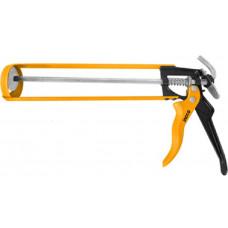 Пистолет для герметика INGCO HCG15115