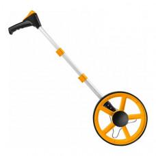 Измерительное колесо INGCO HDMW23 INDUSTRIAL