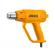 Фен технический INGCO HG200038 INDUSTRIAL