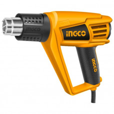 Фен технический INGCO HG20082-1
