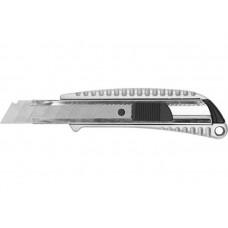 Нож с сегментным лезвием INGCO HKNS1807