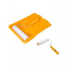 Набор малярный INGCO HKTCB032301