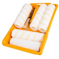 Набор малярный INGCO HKTCB83230083