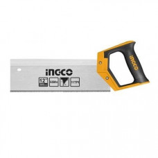 Обушковая пила для стусла INGCO HMBSB3008