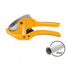Ножницы для резки пластиковых труб INGCO HPCS05428
