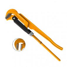 Трубный рычажный ключ INGCO HPW04011