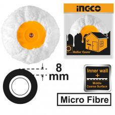 Ролик для валика INGCO HRC3305008