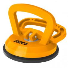 Стеклодомкрат одинарный 25 кг  INGCO HSU012501