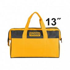 Сумка для инструментов INGCO HTBG28131
