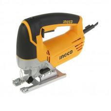 Электрический лобзик INGCO JS6508 INDUSTRIAL