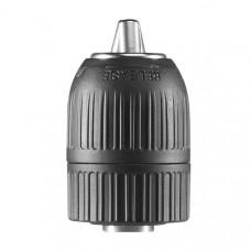 Быстрозажимной патрон 13 мм INGCO KCL1301