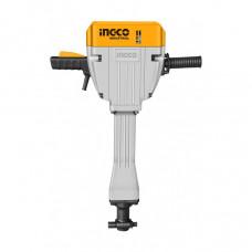 Отбойный молоток 2,2 кВт, 75 Дж INGCO PDB22001 INDUSTRIAL