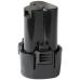Аккумуляторный шуруповерт 12 В INGCO CDLI228120-2