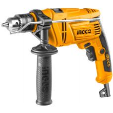 Электрическая дрель INGCO ID6538