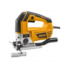 Электрический лобзик INGCO JS7508