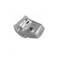 Корпус редуктора AG8503815-SP-13