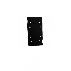 Подошва для виброшлифмашинки FS3208-SP-1