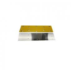 Подошва для виброшлифмашинки FS35028-SP-54