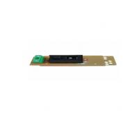 Печатная плата переключателя HG20008-SP-17
