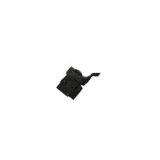 Выключатель ID8508-SP-27