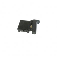 Кнопка PL10508-SP-63
