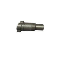 Корпус цилиндра RH150028-SP-8