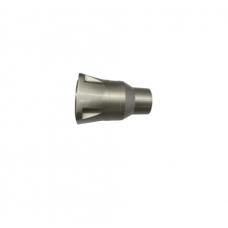 Корпус цилиндра RH15008-SP-6