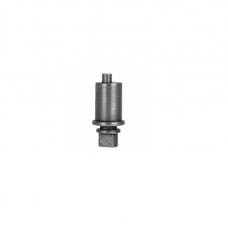 Переключатель режимов RH15008-SP-73