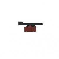 Выключатель RH16008-SP-48