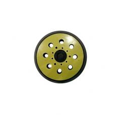 Основание RS3208-SP-2