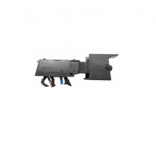 Главный переключатель RS4501.2-SP-14