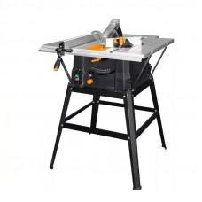 Пильный стол INGCO TS15007