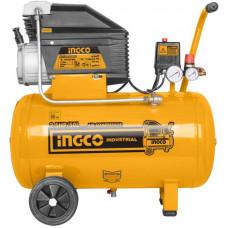 Компрессор воздушный INGCO AC25508