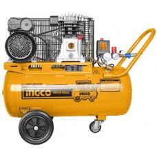 Компрессор воздушный INGCO AC301008