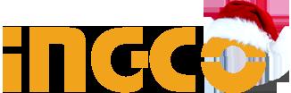 Магазин электроинструмента INGCO